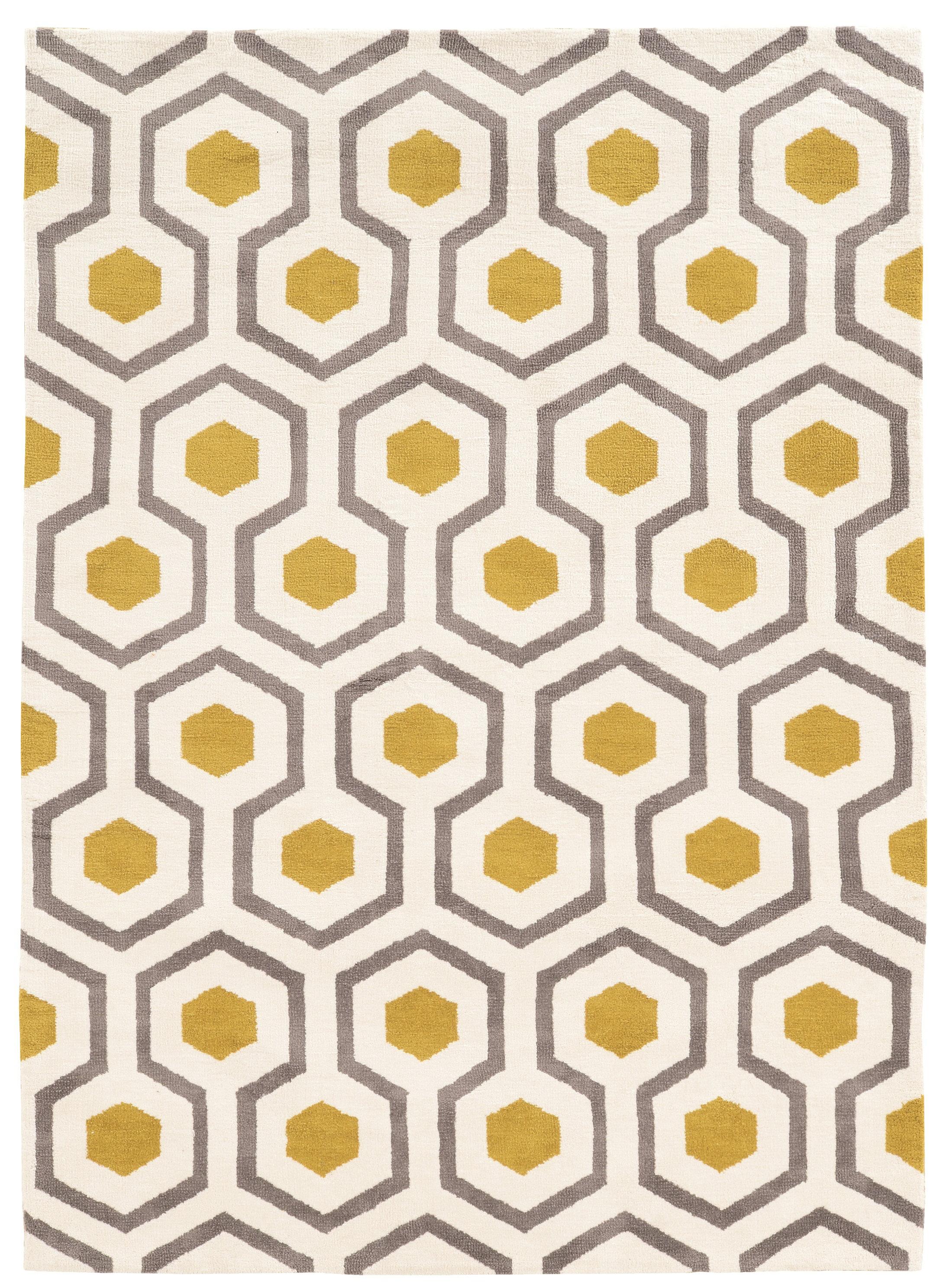 kids area art reviews co and yellowgrey uk rug pdp for yellow wayfair grey rugs