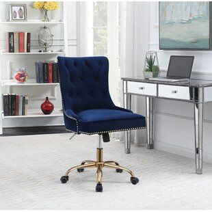 Burtrum Task Chair