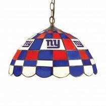 NFL 2-Light Bowl Pendant by Imperial International