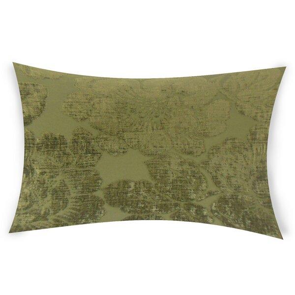 Estaugh Lumbar Pillow by Charlton Home