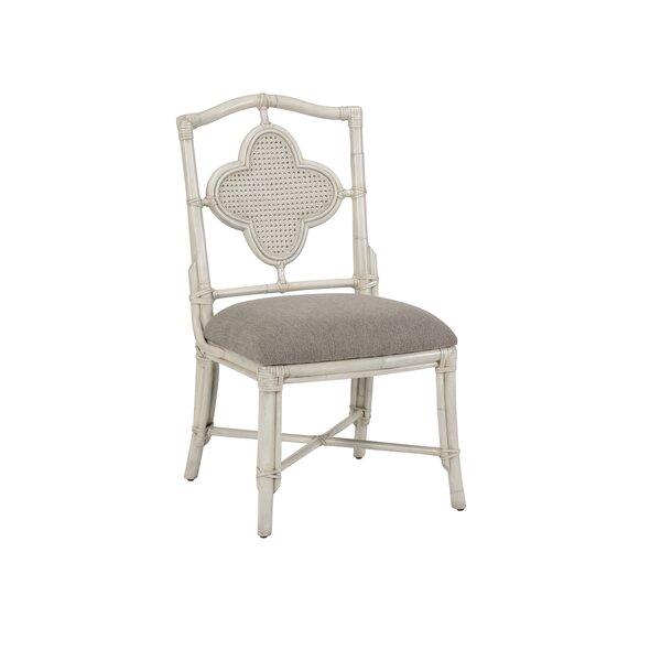 Selene Side Chair By Wildwood