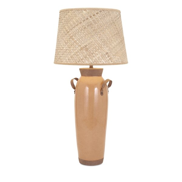 Hailie 33.27 Table Lamp by Bay Isle Home