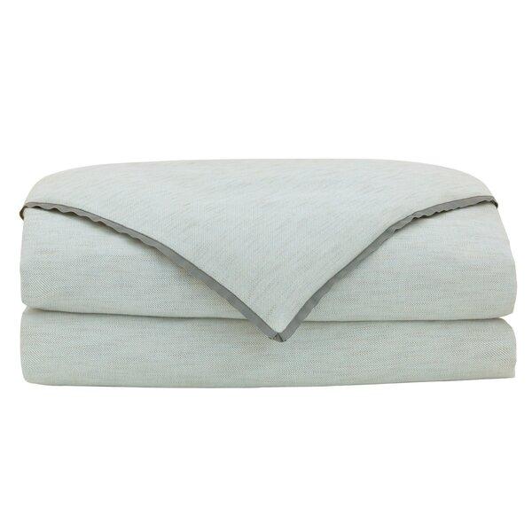 Whitsunday Single Comforter