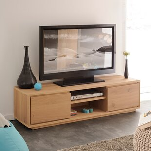 Price comparison Stockholm 58.5 TV Stand By Parisot