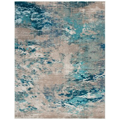 8 X 10 Abstract Area Rugs You Ll Love In 2020 Wayfair