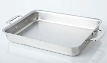 Bakeware Baking Pan by 360 Cookware