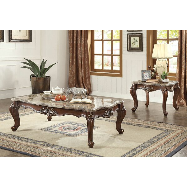 Hedon 2 Bunching Tables By Astoria Grand