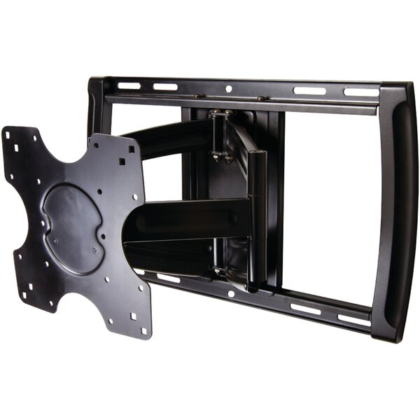 "Tilt Wall Mount 42-70"" LCD by OmniMount"