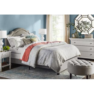 Cotton Reversible Comforter Set. By Tommy Hilfiger