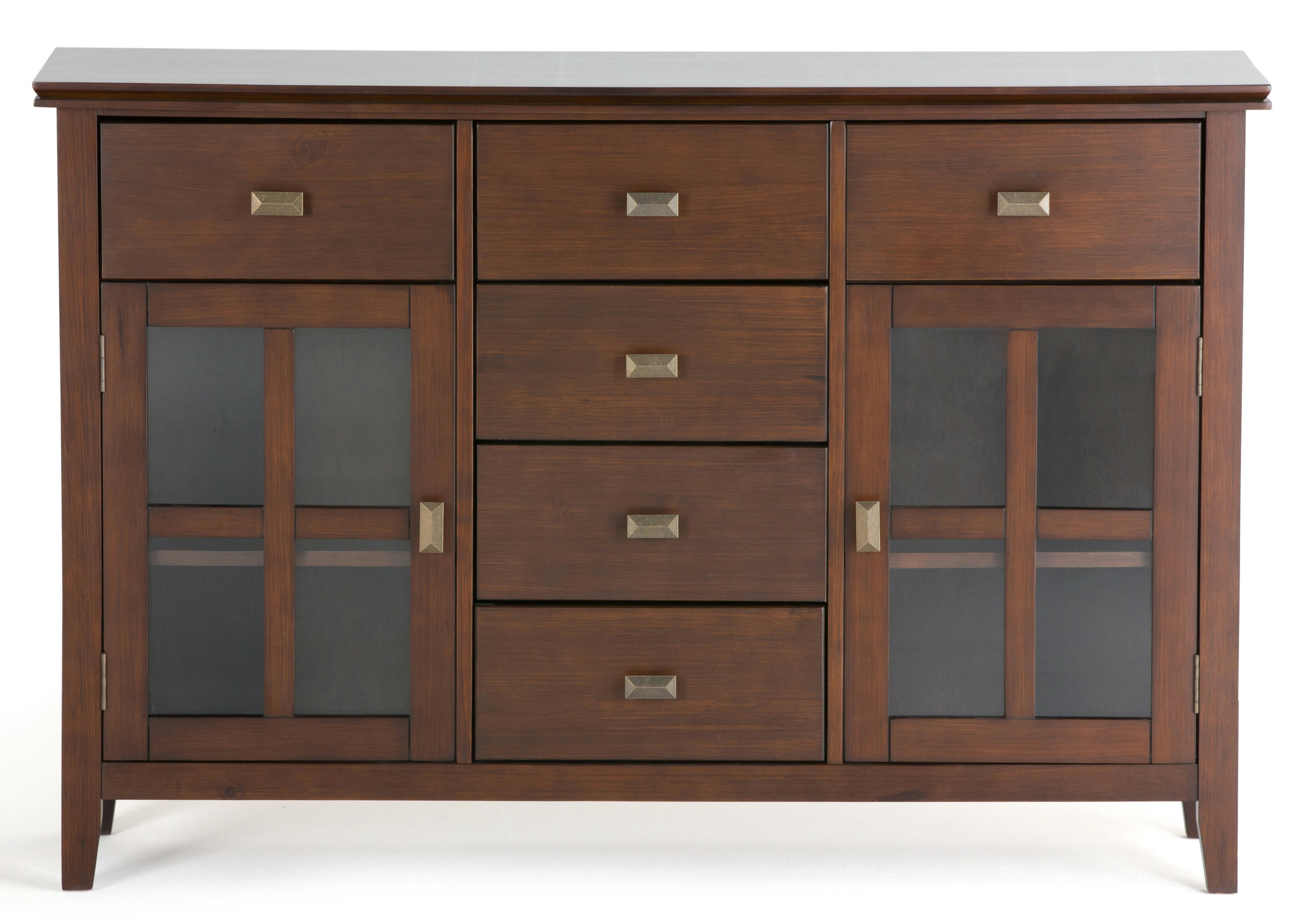 Rustic Sideboards Buffets Youll Love