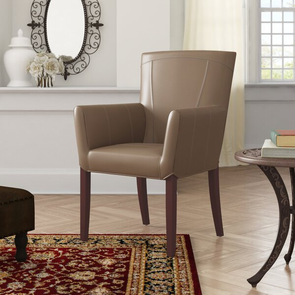 Surprising Tuscan Chair Wayfair Pabps2019 Chair Design Images Pabps2019Com