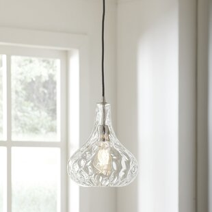 Best Choices Strathmore Pendant By Birch Lane™