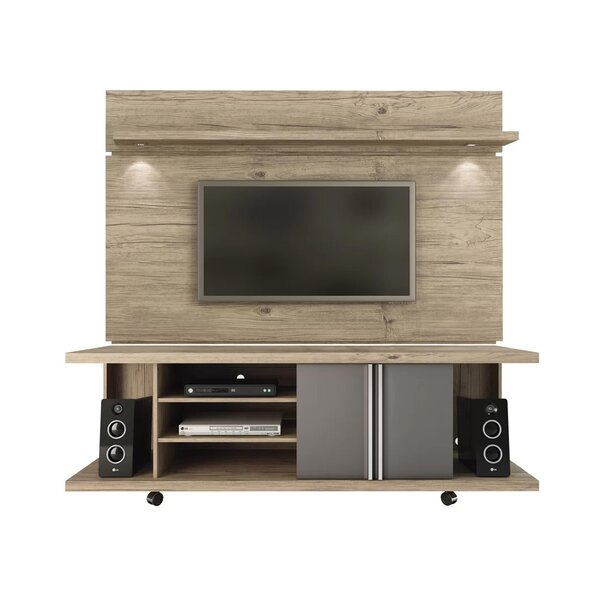 Entertainment Centers You'll in 2019 on kitchen dining set ideas, kitchen furniture ideas, kitchen white ideas, kitchen hutches product, small kitchen remodeling ideas, kitchen seat ideas, kitchen ceiling beam ideas, kitchen bookcase ideas, kitchen accessories, cheap kitchen update ideas, kitchen shelving unit ideas, kitchen spice ideas, kitchen storage ideas, kitchen table ideas, kitchen couch ideas, kitchen bathroom ideas, kitchen silver ideas, kitchen design, kitchen art ideas, kitchen cabinetry product,
