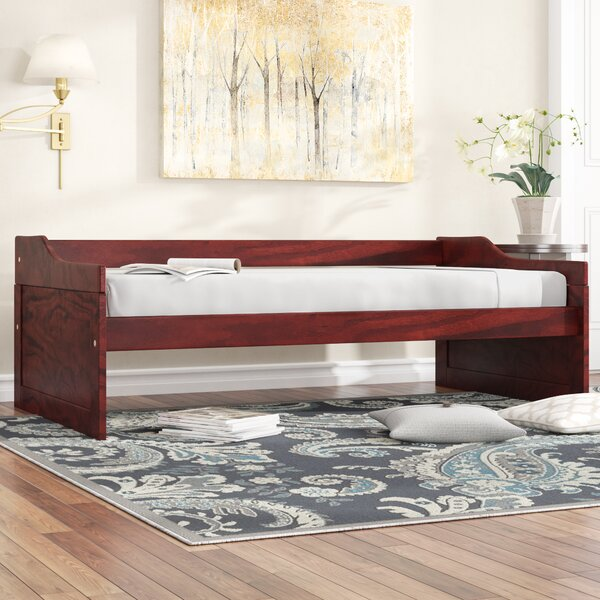 Fryar Daybed by Andover Mills