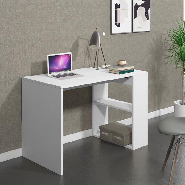 Ala'A Desk