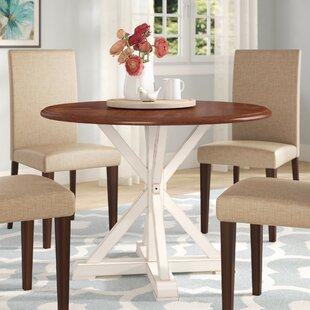 High Quality Laura Farmhouse Dining Table