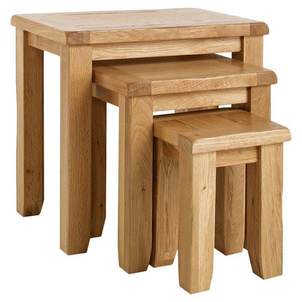 Gl Nest Of Tables Sets