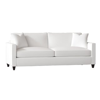 Antenore Sofa by Latitude Run SKU:EA140689 Order