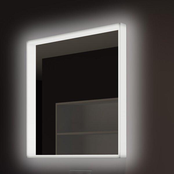 Bathroom / Vanity Wall Mirror by Paris Mirror