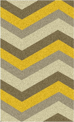 Deveau Multi Rug by Ebern Designs