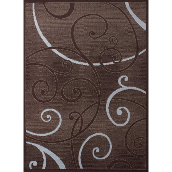 Dallas Bangles Area Rug by United Weavers of America