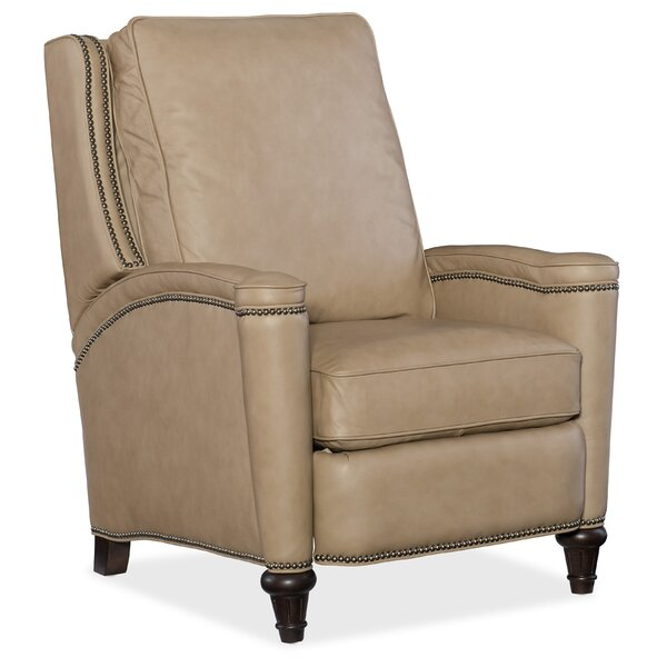 Montagna Recliner by Canora Grey Canora Grey