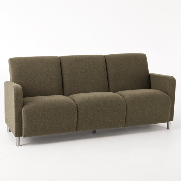 Ravenna Sofa by Lesro