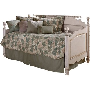 Halton Twin Daybed