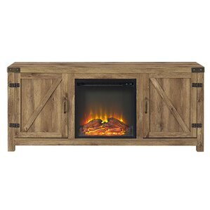 Loon Peak Loon8494 All Indoor Fireplaces Tv Stand Fireplace Reviews