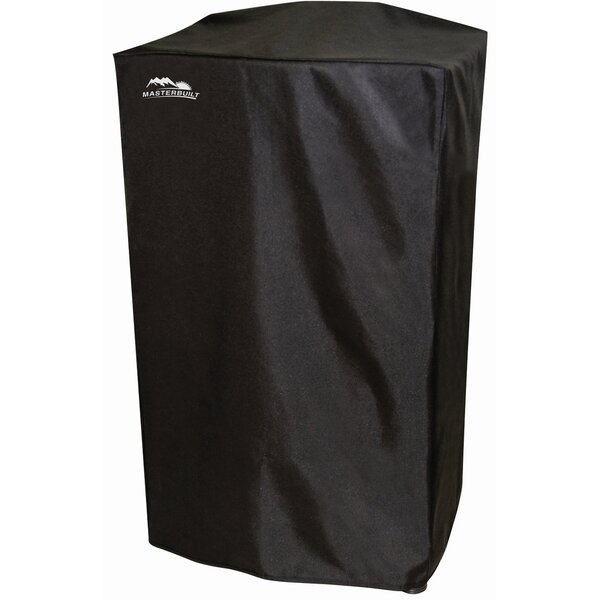 Smoker Cover - Fits up to 18 by Masterbuilt