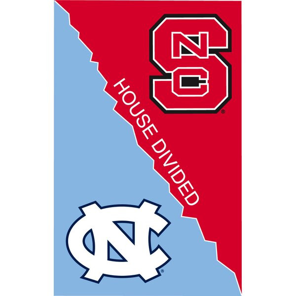 NCAA Banner by Team Sports America