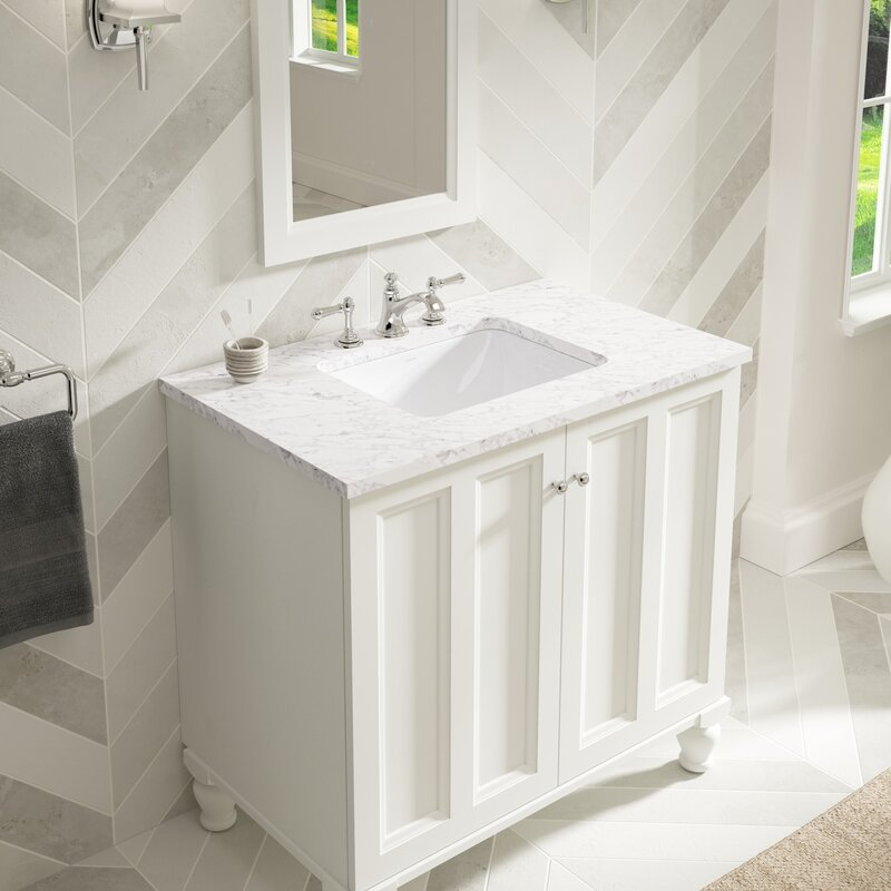 porcelain undermount sinks bathroom k 20000 0 33 47 kohler caxton ceramic rectangular 20040