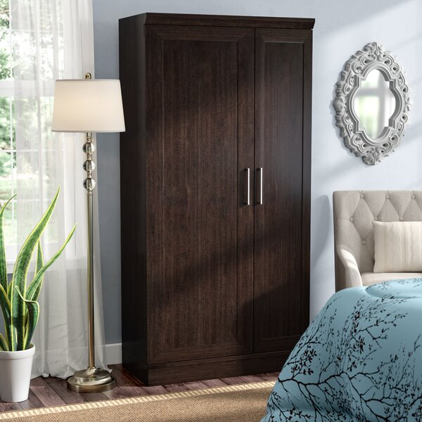 Tiberius Armoire by Andover Mills Andover Mills
