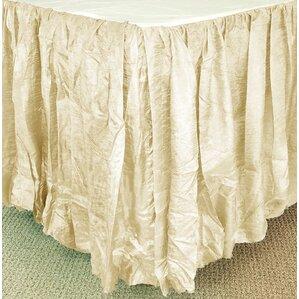 Balloon Bed Skirt