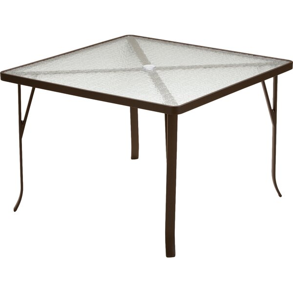 Dining Table by Tropitone