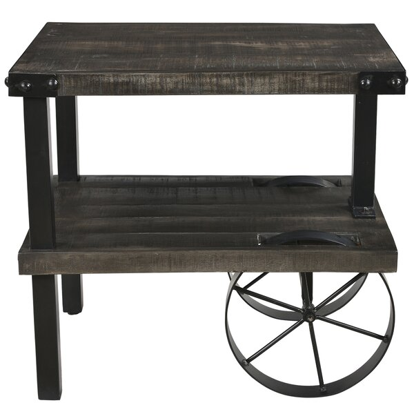 Tray Table by !nspire