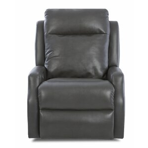 Takengon Recliner by Latit..