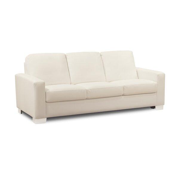 Roberto Sofa by Palliser Furniture