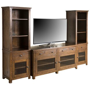 Good stores for Elements Entertainment Center MacKenzie-Dow