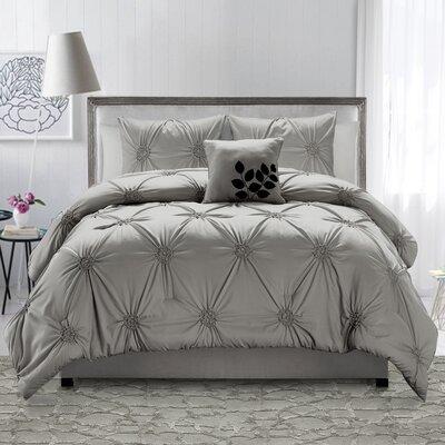Bedding You Ll Love Wayfair