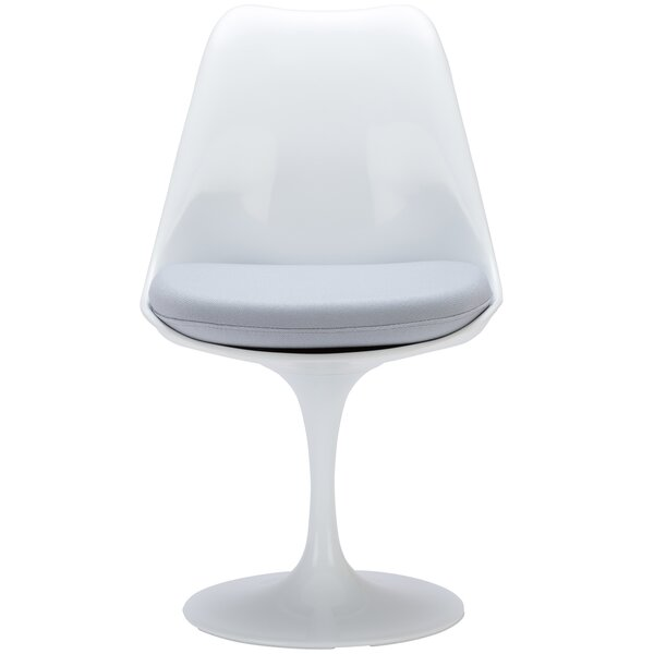 Sariah Side Chair by Ivy Bronx