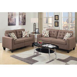 https://secure.img1-ag.wfcdn.com/im/1790009/resize-h310-w310%5Ecompr-r85/2968/29689888/callanan-2-piece-living-room-set.jpg