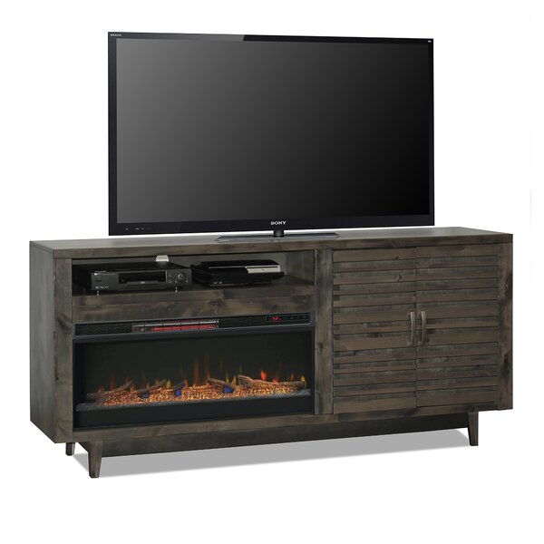 Nico TV Stand For TVs Up To 88