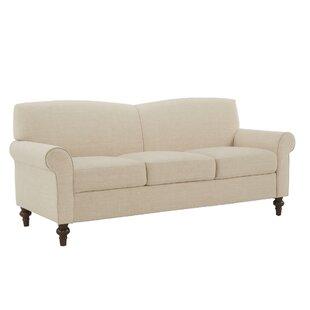 Normant Sofa