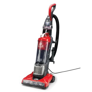 Dirt Devil Power Flex Pet Bagless Upright Vacuum by Dirt Devil