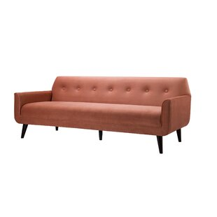 Madalyn Tight Back Sofa