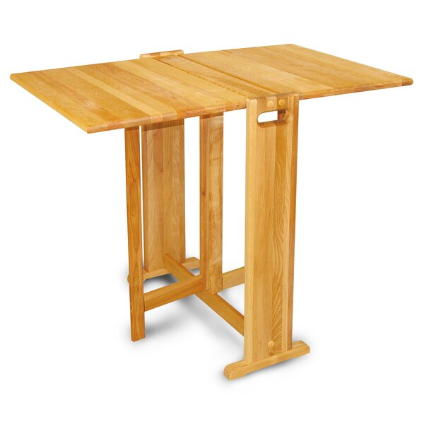 Prep Table by Catskill Craftsmen, Inc.