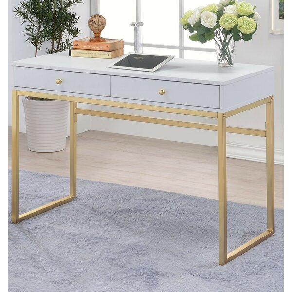 Lavine Desk