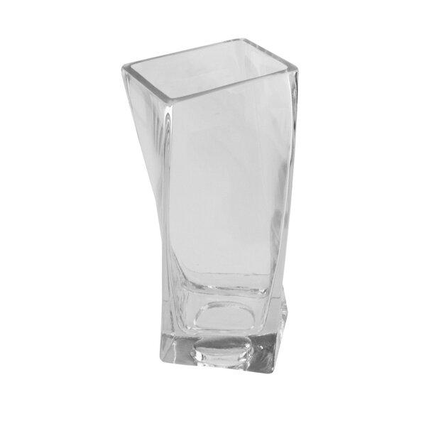 Glass Votive by Northlight Seasonal