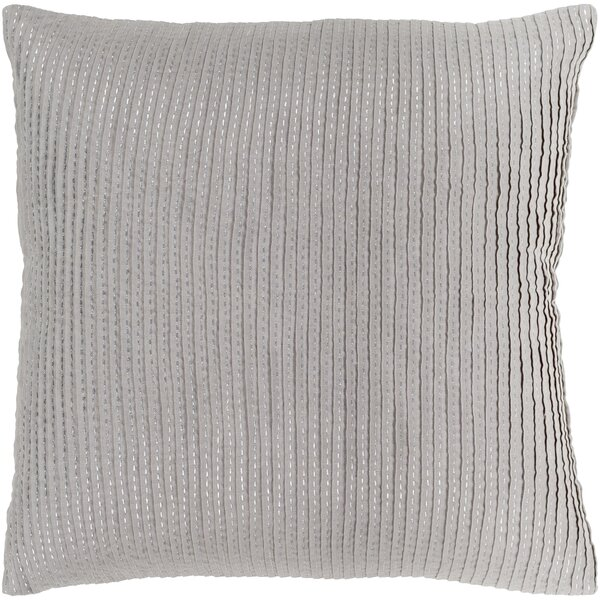 Sellars Pillow Case by Willa Arlo Interiors